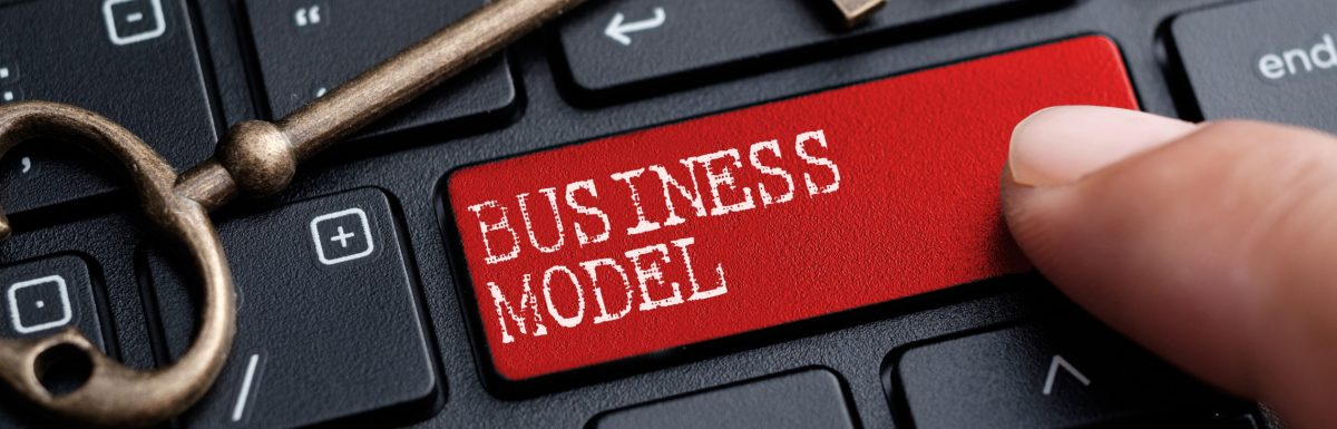 What Is A Business Model? It's Not What You've Been Told.